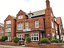 The Lonsdale Villa, Guest House Accommodation, Scarborough