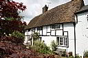 Just So Cottage, Bed and Breakfast Accommodation, Buckingham