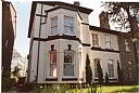 Victoria House, Bed and Breakfast Accommodation, Kidderminster