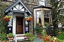 Denehurst Guesthouse, Guest House Accommodation, Windermere