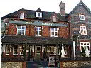 The Albany, Inn/Pub, Guildford