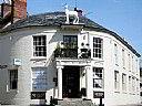 The White Hart Arkells Pub Group, Inn/Pub, Whitchurch