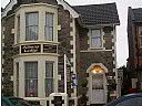 Albany Lodge Guest House, Guest House Accommodation, Weston Super Mare