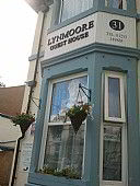 Lynmoore Guest House, Bed and Breakfast Accommodation, Blackpool