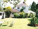 Hillside B&B, Bed and Breakfast Accommodation, Salisbury