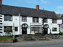 The Somerset Arms, Inn/Pub, Trowbridge