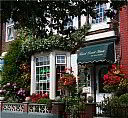 Forest Guest House, Guest House Accommodation, South Shields