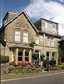 Oldfield House, Guest House Accommodation, Windermere
