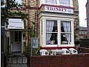 Trinity Hotel, Guest House Accommodation, Bridlington