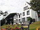 Dunskey Guest House, Guest House Accommodation, Stranraer