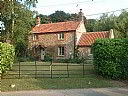 Woodside Cottage Bed And Breakfast, Bed and Breakfast Accommodation, Fakenham