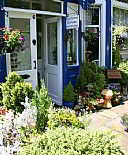 Greystone Cottage, Bed and Breakfast Accommodation, Windermere