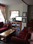 Beechwood Guesthouse, Small Hotel Accommodation, Blackpool