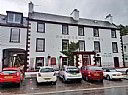 Balmoral Hotel, Small Hotel Accommodation, Moffat