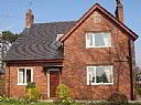 Yew Tree Farm, Bed and Breakfast Accommodation, Congleton