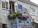 Strand House B&B, Bed and Breakfast Accommodation, Padstow