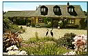 Highway Farm B&B And Ganders Cottage, Bed and Breakfast Accommodation, Bridport