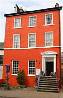 Sefton House, Guest House Accommodation, Ulverston