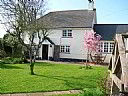 Coleshill Cottage Bed And Breakfast, Bed and Breakfast Accommodation, Tiverton