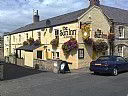 Sun Inn, Inn/Pub, Alnwick