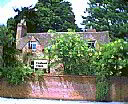 Daybrook House, Guest House Accommodation, Worcester