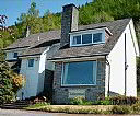 Netherwood Bed And Breakfast, Bed and Breakfast Accommodation, Fort Augustus