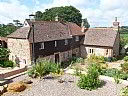 Gorse Farm House B&B, Bed and Breakfast Accommodation, Sturminster Newton