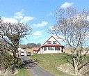 Bed And Breakfast Borders, Bed and Breakfast Accommodation, Eyemouth