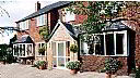 Penrose Guest House, Guest House Accommodation, Macclesfield