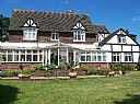 Trumbles, Bed and Breakfast Accommodation, Gatwick