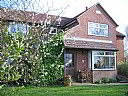 Plum Cottage Bed And Breakfast, Bed and Breakfast Accommodation, Alton