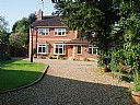 Coral's B&B Shire  House, Bed and Breakfast Accommodation, Bishops Stortford