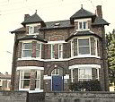 Hamilton House, Bed and Breakfast Accommodation, Malpas