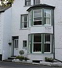 The Bay House, Lake View Guest House, Guest House Accommodation, Bowness On Windermere