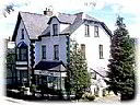 Crafnant Guest House, Guest House Accommodation, Llanrwst