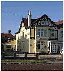 Lemonfield Guest House, Guest House Accommodation, Sunderland