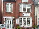 Burlington Quays, Guest House Accommodation, Bridlington