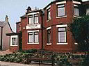 Greenlaw Guest House, Bed and Breakfast Accommodation, Gretna
