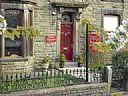 Rockwood House, Guest House Accommodation, Skipton