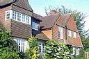 Little Mead Bed And Breakfast, Bed and Breakfast Accommodation, Winchester