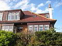 The Bay House, Bed and Breakfast Accommodation, Ayr