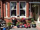 Heathfield Bed and Breakfast, Bed and Breakfast Accommodation, Whitby