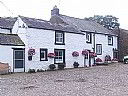 Skygarth Farm Bed & Breakfast, Bed and Breakfast Accommodation, Penrith