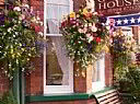 Bootham Guesthouse, Bed and Breakfast Accommodation, York
