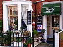 Grantley House, Guest House Accommodation, Whitby