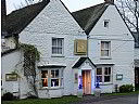 The Angel Restaurant with Rooms, Small Hotel Accommodation, Thame