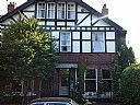 The Sycamore Guest House, Guest House Accommodation, York