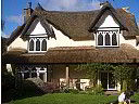 The Gables, Bed and Breakfast Accommodation, Minehead