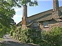 Tudor Cottage, Bed and Breakfast Accommodation, Minehead