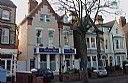 The Victoria House, Small Hotel Accommodation, Bridlington